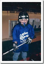 wyatt_hockey