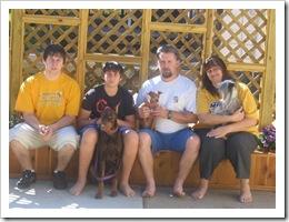 Pierce_family