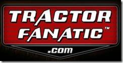 tractor fanatic