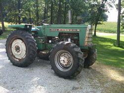 Brad_Cannancamp_tractor