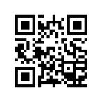 QR Codes & Video – Watch Us!