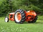 Allis-chalmers-rear-view
