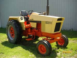 870_tractor